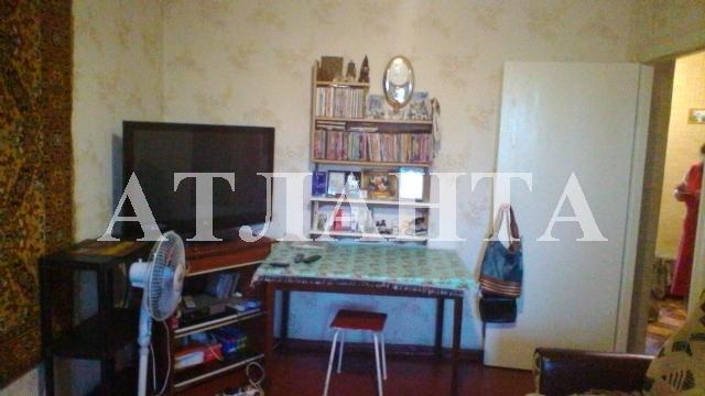 Продается 3-комнатная квартира на ул. Школьная — 17 000 у.е. (фото №2)