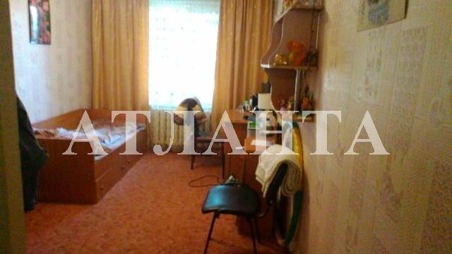Продается 3-комнатная квартира на ул. Школьная — 17 000 у.е. (фото №3)