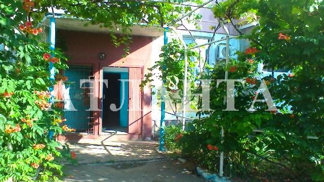 Продается 3-комнатная квартира на ул. Школьная — 17 000 у.е. (фото №4)