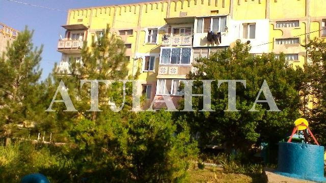 Продается 3-комнатная квартира на ул. Школьная — 17 000 у.е. (фото №5)