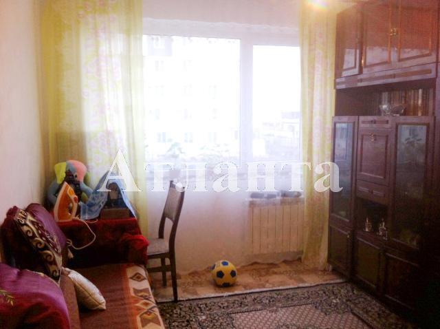 Продается 3-комнатная квартира на ул. Сахарова — 59 000 у.е. (фото №2)
