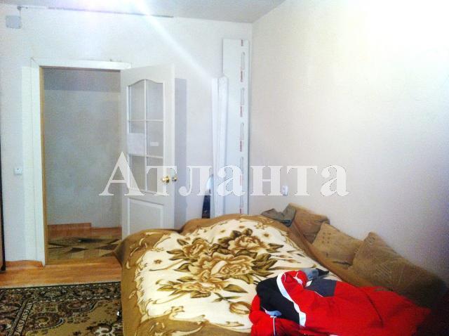 Продается 3-комнатная квартира на ул. Сахарова — 59 000 у.е. (фото №3)