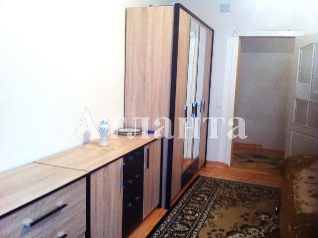 Продается 3-комнатная квартира на ул. Сахарова — 59 000 у.е. (фото №4)
