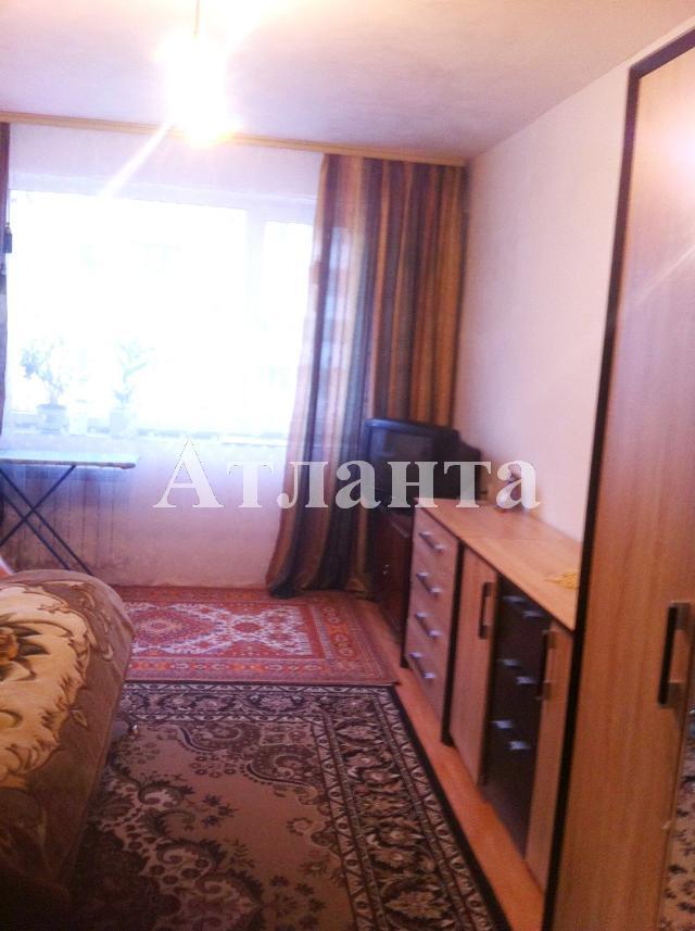 Продается 3-комнатная квартира на ул. Сахарова — 59 000 у.е. (фото №5)