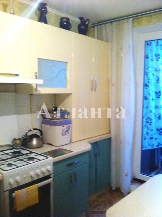 Продается 3-комнатная квартира на ул. Сахарова — 59 000 у.е. (фото №6)