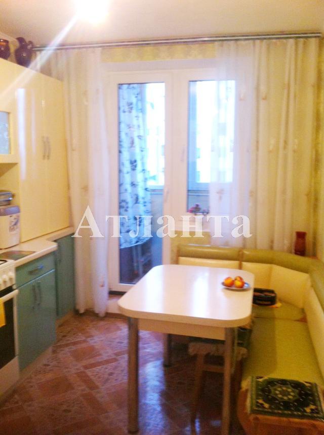 Продается 3-комнатная квартира на ул. Сахарова — 59 000 у.е. (фото №7)