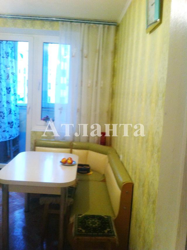 Продается 3-комнатная квартира на ул. Сахарова — 59 000 у.е. (фото №8)