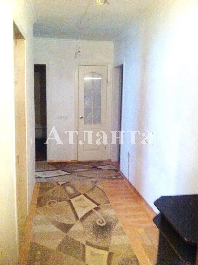 Продается 3-комнатная квартира на ул. Сахарова — 59 000 у.е. (фото №9)