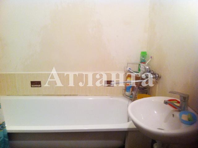 Продается 3-комнатная квартира на ул. Сахарова — 59 000 у.е. (фото №10)