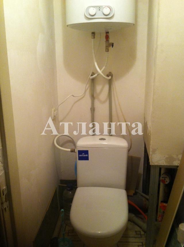 Продается 3-комнатная квартира на ул. Сахарова — 59 000 у.е. (фото №11)