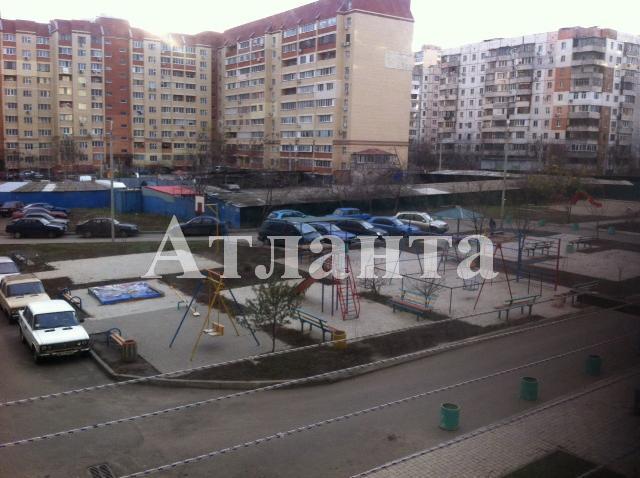 Продается 3-комнатная квартира на ул. Сахарова — 59 000 у.е. (фото №12)