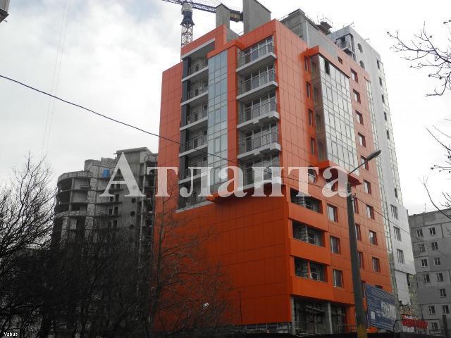 Продается 3-комнатная квартира на ул. Героев Сталинграда — 70 000 у.е.