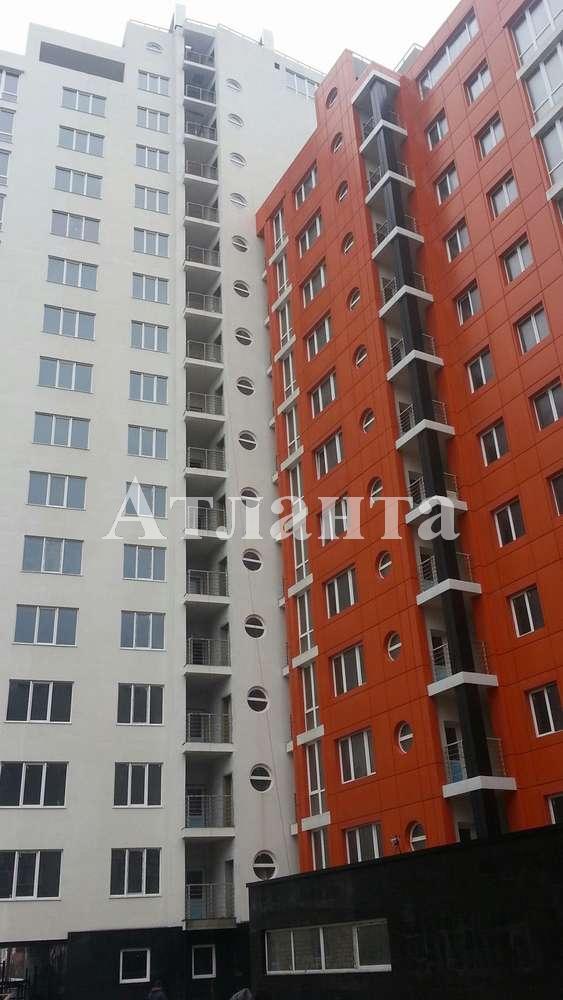 Продается 3-комнатная квартира на ул. Героев Сталинграда — 70 000 у.е. (фото №2)