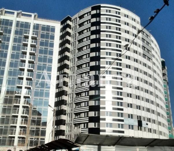 Продается 3-комнатная квартира на ул. Героев Сталинграда — 70 000 у.е. (фото №4)