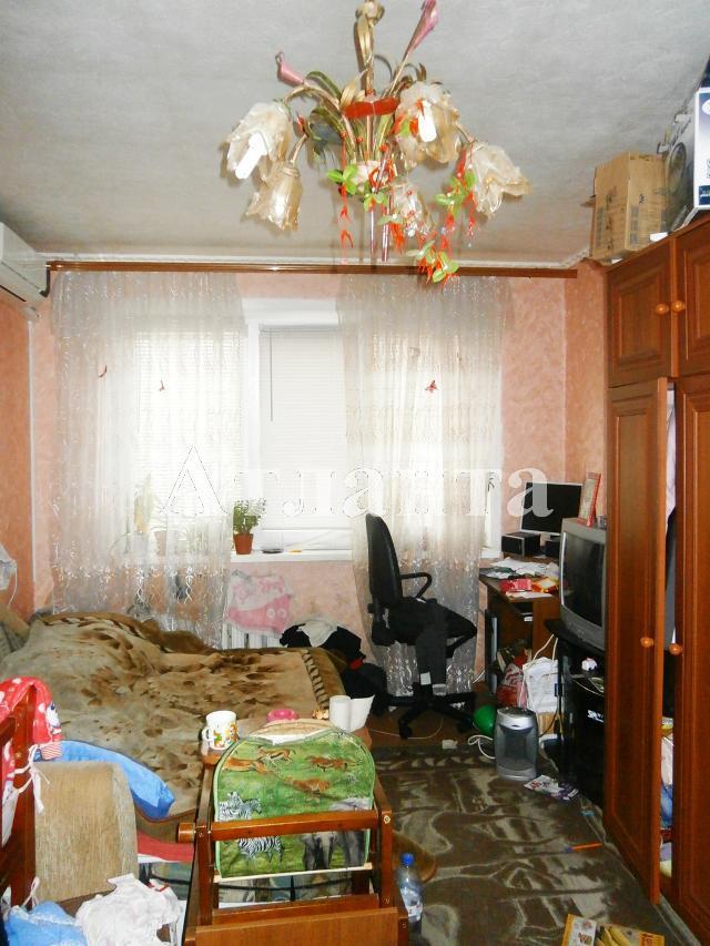 Продается 3-комнатная квартира на ул. Паустовского — 30 000 у.е. (фото №2)