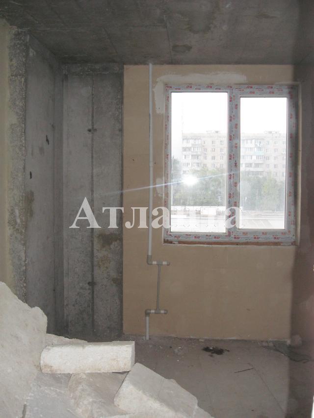 Продается 2-комнатная квартира на ул. Днепропетр. Дор. — 35 000 у.е. (фото №2)