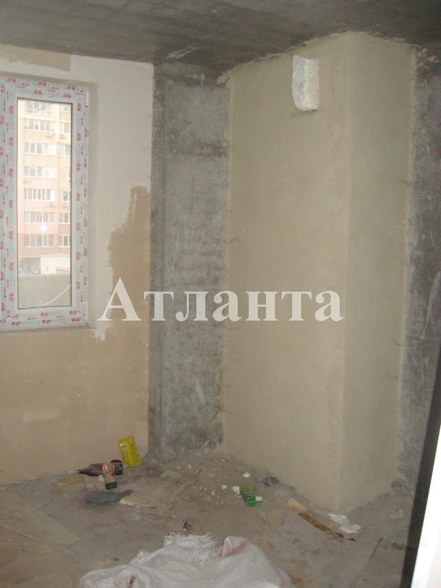 Продается 2-комнатная квартира на ул. Днепропетр. Дор. — 35 000 у.е. (фото №3)