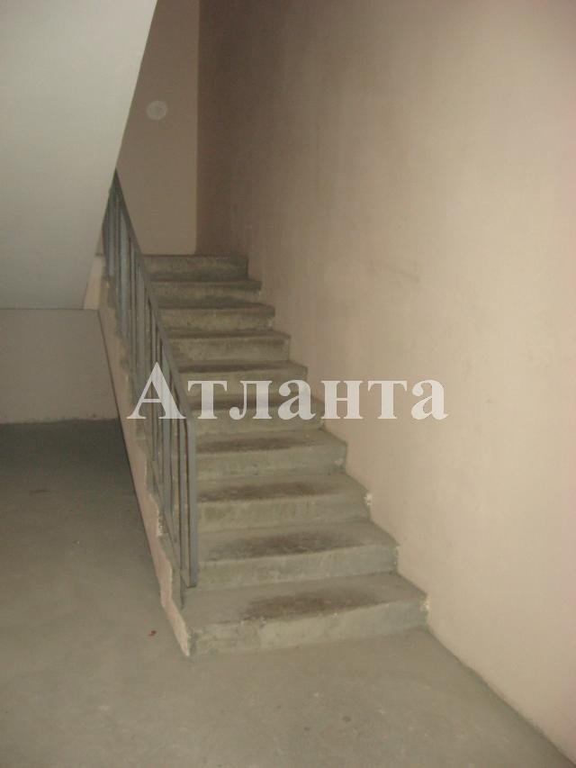 Продается 2-комнатная квартира на ул. Днепропетр. Дор. — 35 000 у.е. (фото №5)