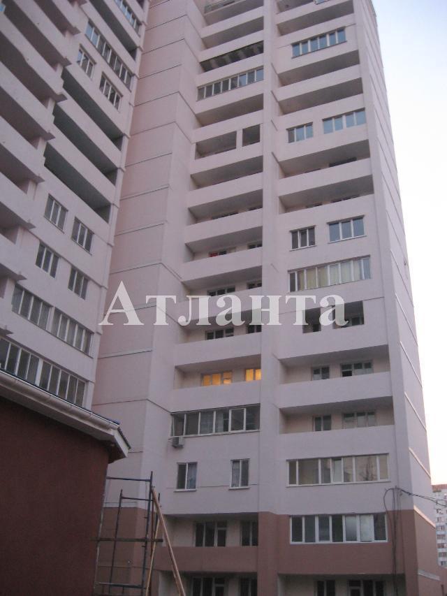 Продается 2-комнатная квартира на ул. Днепропетр. Дор. — 35 000 у.е. (фото №6)