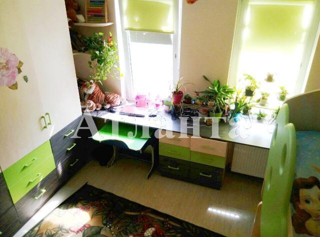Продается 2-комнатная квартира на ул. Сахарова — 40 500 у.е. (фото №2)