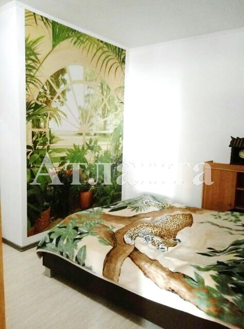 Продается 2-комнатная квартира на ул. Сахарова — 40 500 у.е. (фото №3)