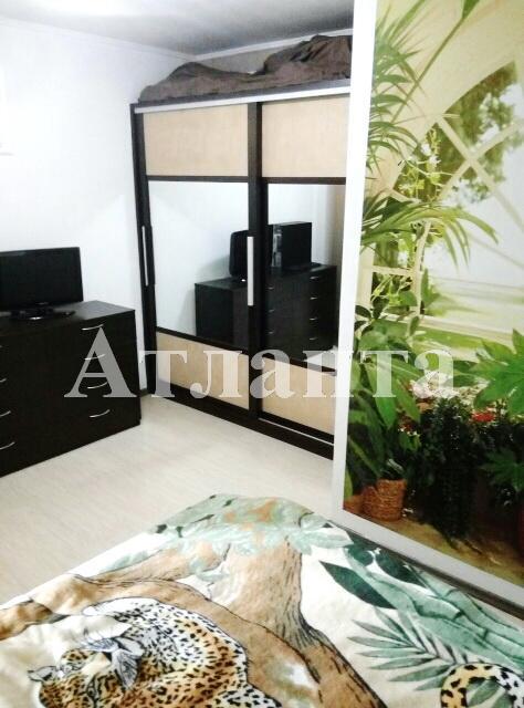 Продается 2-комнатная квартира на ул. Сахарова — 40 500 у.е. (фото №4)