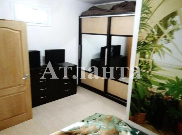 Продается 2-комнатная квартира на ул. Сахарова — 40 500 у.е. (фото №5)