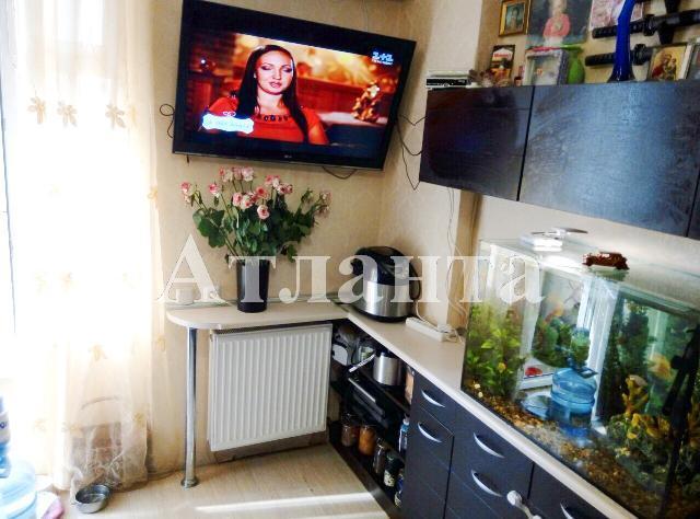 Продается 2-комнатная квартира на ул. Сахарова — 40 500 у.е. (фото №7)