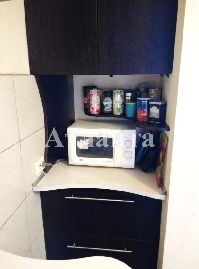 Продается 2-комнатная квартира на ул. Сахарова — 40 500 у.е. (фото №8)