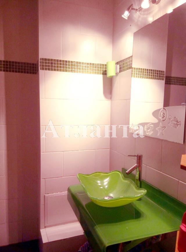Продается 2-комнатная квартира на ул. Сахарова — 40 500 у.е. (фото №11)