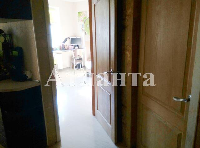 Продается 2-комнатная квартира на ул. Сахарова — 40 500 у.е. (фото №15)