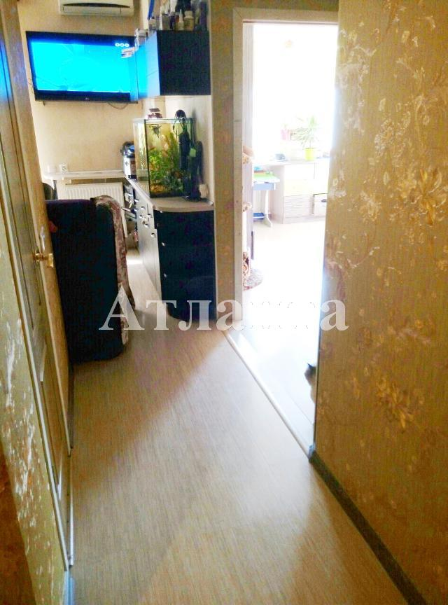 Продается 2-комнатная квартира на ул. Сахарова — 40 500 у.е. (фото №16)