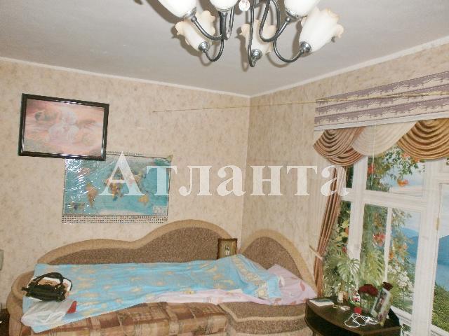 Продается 1-комнатная квартира на ул. Кузнецова Кап. — 18 500 у.е.