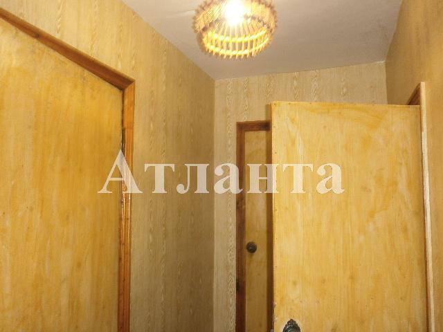 Продается 1-комнатная квартира на ул. Кузнецова Кап. — 22 000 у.е. (фото №3)