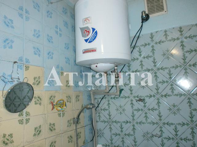 Продается 1-комнатная квартира на ул. Кузнецова Кап. — 22 000 у.е. (фото №4)