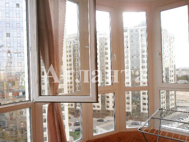Продается 2-комнатная квартира на ул. Марсельская — 65 000 у.е.