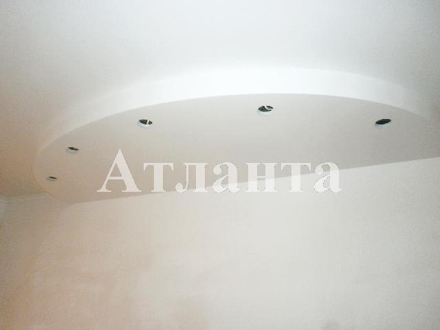 Продается 2-комнатная квартира на ул. Марсельская — 65 000 у.е. (фото №4)