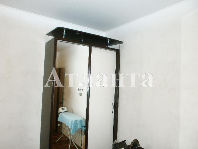 Продается 2-комнатная квартира на ул. Марсельская — 65 000 у.е. (фото №7)