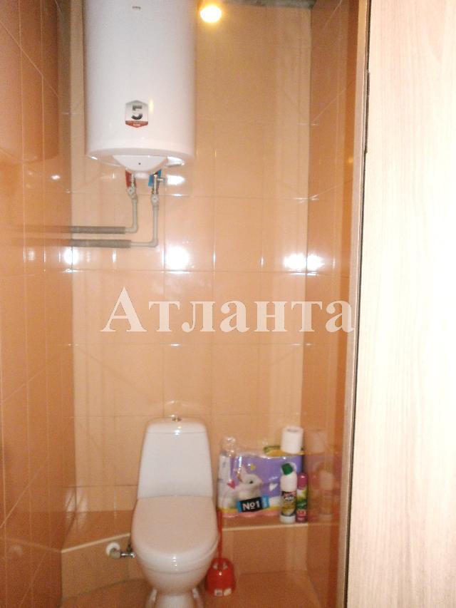 Продается 2-комнатная квартира на ул. Марсельская — 65 000 у.е. (фото №8)