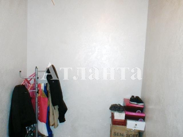 Продается 2-комнатная квартира на ул. Марсельская — 65 000 у.е. (фото №10)