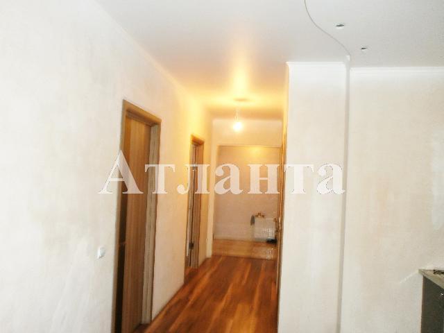 Продается 2-комнатная квартира на ул. Марсельская — 65 000 у.е. (фото №12)