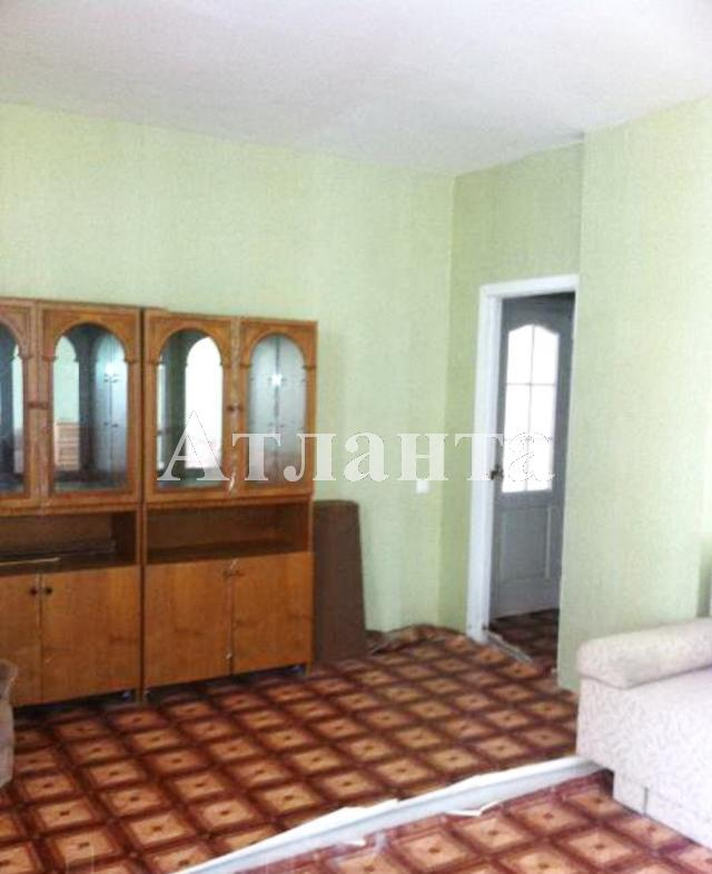 Продается 2-комнатная квартира на ул. Сахарова — 55 500 у.е. (фото №2)