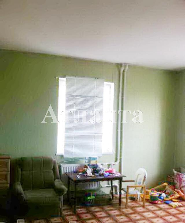 Продается 2-комнатная квартира на ул. Сахарова — 55 500 у.е. (фото №3)