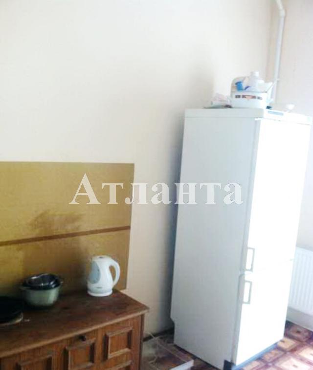 Продается 2-комнатная квартира на ул. Сахарова — 55 500 у.е. (фото №4)