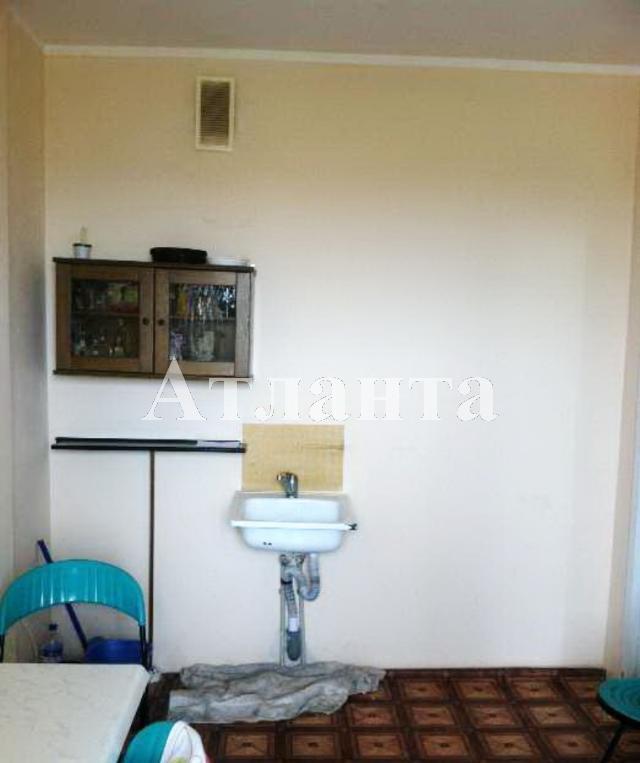 Продается 2-комнатная квартира на ул. Сахарова — 55 500 у.е. (фото №5)