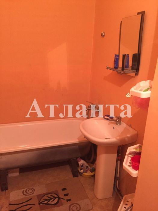 Продается 2-комнатная квартира на ул. Сахарова — 55 500 у.е. (фото №7)