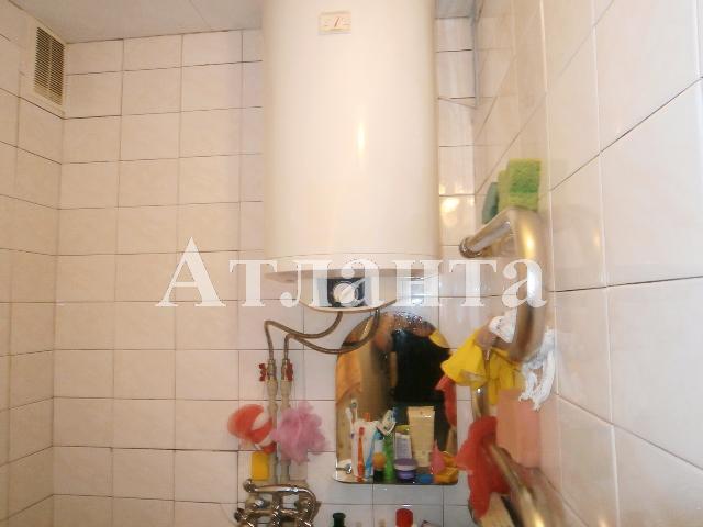 Продается 2-комнатная квартира на ул. Паустовского — 28 000 у.е. (фото №5)