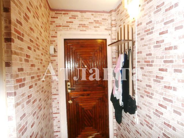Продается 2-комнатная квартира на ул. Паустовского — 28 000 у.е. (фото №8)