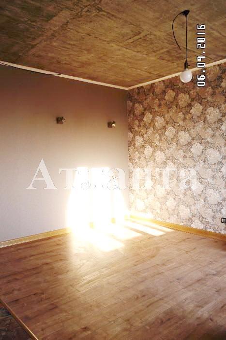 Продается 1-комнатная квартира на ул. Николаевская — 43 000 у.е.