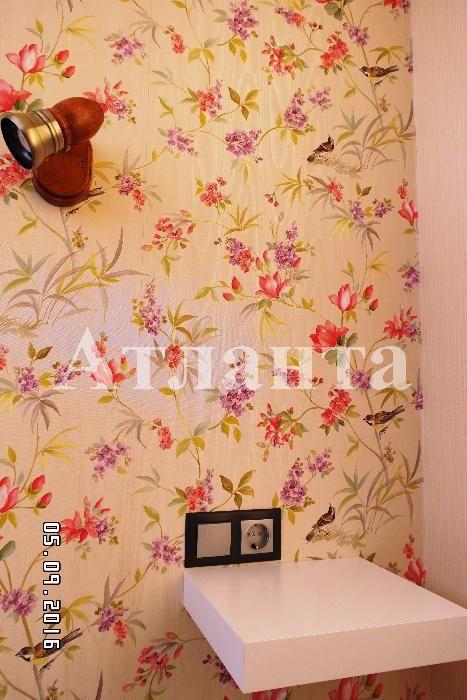 Продается 1-комнатная квартира на ул. Николаевская — 43 000 у.е. (фото №2)